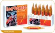 Prodibio REEF BOOSTER 30 ampoules