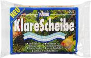 RAKSO KlareScheibe 2er Pack