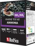 Red Sea MCP Ammonia Testkit - 100 Tests