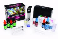 Red Sea Coral Colors Pro Multi Test Kit (Jod, Kalium, Eisen)