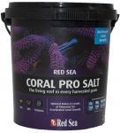 Red Sea Coral Pro Salt Meersalz 7 kg Eimer