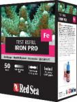 Red Sea Eisen Refill - 45 Tests