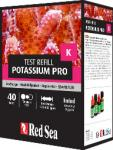 Red Sea Kalium Refill - 40 Tests