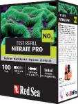 Red Sea Nitrat Pro Refill Kit (inkl. Farbscheibe) - 100 Tests
