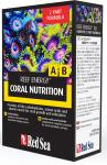 Red Sea Reef Energy Starter Kit A&B (2x100ml)