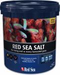 Red Sea sea salt 7 kg bucket