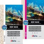 Red Sea Reef Base Substrate