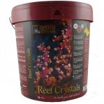 Aquarium Systems Reef Crystals reefsalt 25 kg