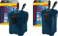 sera UVC-Xtreme aquarium external filter