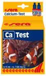 Sera Ca Test Test-Set
