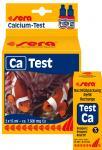 sera Calcium-Test (Ca)