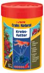 sera Crabs Natural 100 ml