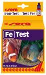 Sera Iron Fe - Test