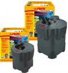 sera fil bioactive external filter
