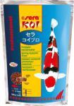 sera KOI Professional Frühjahr- und Herbstfutter 1000 g