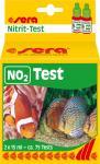 sera Nitrite NO2 - Test