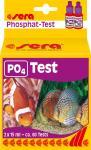 sera Phosphat-Test (PO4)