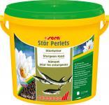 sera Sturgeon Granules 3800 ml