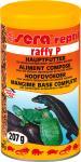 Sera Raffy P 1000 ml