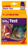 sera silicate-Test (SiO3)