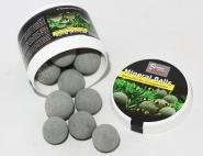 GT essentials Mineral Balls - 10 pcs.