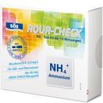 Söll Aqua-Check Ammonium Test Indikatoren