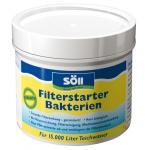 Söll FilterstarterBacteria