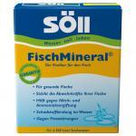 Söll FischMineral® (FishMineral)