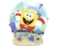 Penn-Plax Spongebob Ausströmer Taucher