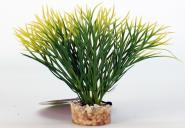 Sydeco Nano Green Plant, 11 cm high