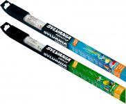 Sylvania Grolux + Aquastar T5 Bundle 54 W - 1149 mm