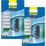 Tetra TH Aquarium Thermometer