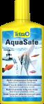 Tetra AquaSafe 500 ml