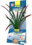 Tetra DecoArt Plantastics Premium Dragonflame