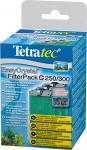 Tetratec EasyCrystal Filter Pack C with active carbon C 250/300
