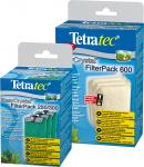 Tetratec EasyCrystal Filter Pack