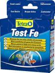 Tetra Test Fe - Iron