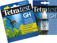 Tetra Test GH - General Hardness