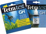 Tetra Test GH - Gesamthärte