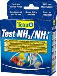 Tetra Test (NH3/NH4) - Ammoniak