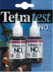 Tetra Test NO2 - Nitrite