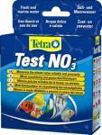 Tetra Test NO3 - Nitrat