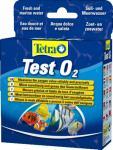Tetra Test O2 - Oxygen