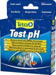 Tetra Test pH freshwater Test Set