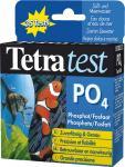 Tetra Test PO4 - Phosphate