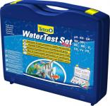Tetra WaterTest Set plus