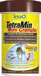 TetraDelica Mini granules 100 ml