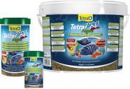 TetraPro Algae
