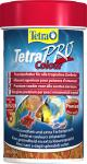 TetraPro Colour 100 ml / 20 g