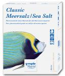Tropic Marin Classic Sea Salt 4 kg bag